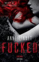 Fucked - Anne Linnet