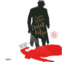 Dedektifler - Charles Dickens