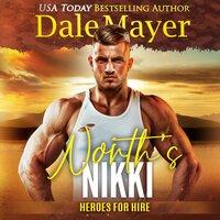 North's Nikki - Dale Mayer