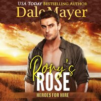 Rory's Rose - Dale Mayer