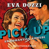 Pick up - Eva Dozzi