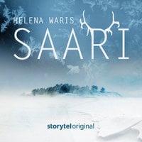 Saari - Helena Waris