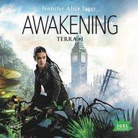 Terra: Awakening