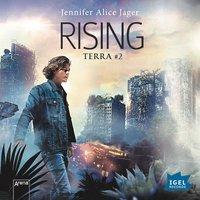 Terra: Rising
