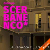 La ragazza dell'addio - Giorgio Scerbanenco