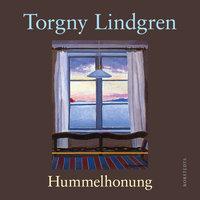 Hummelhonung - Torgny Lindgren