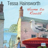 Home to Roost - Tessa Hainsworth