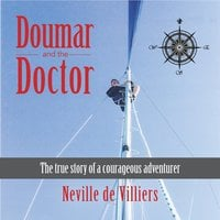 Doumar and the Doctor - Neville de Villiers