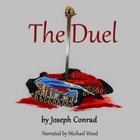 The Duel - Joseph Conrad