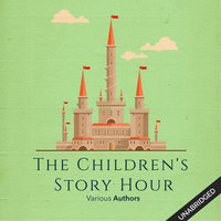 Children's Story Hour - Various Artists