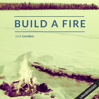 To Build a Fire - Jack London