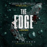 The Edge - Tim Lebbon