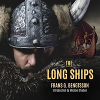 The Long Ships - Frans G. Bengtsson