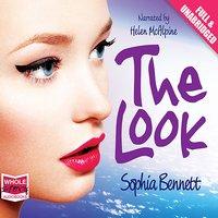 The Look - Sophia Bennett