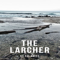 The Larcher - J.J.Amies