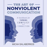 The Art of Nonviolent Communication - Micah Salaberrios