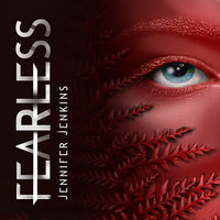 Fearless - Jennifer Jenkins