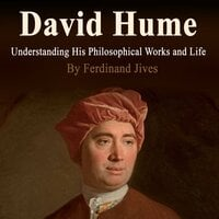 David Hume - Ferdinand Jives