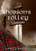 Hobson's Folley - Janice Bridges