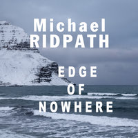 Edge of Nowhere - Michael Ridpath