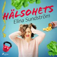 Hälsohets - Elina Sundström