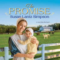The Promise - Susan Lantz Simpson
