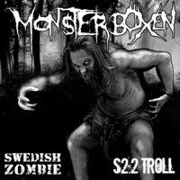 S02A02: Troll - Emil Eriksson