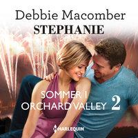 Stephanie - Debbie Macomber