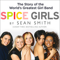 Spice Girls - Sean Smith