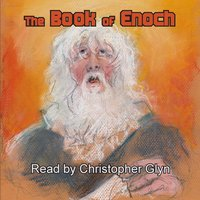 The Book of Enoch - Unknown