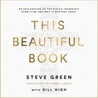 This Beautiful Book - Steve Green