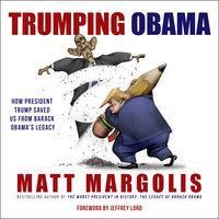 Trumping Obama - Matt Margolis