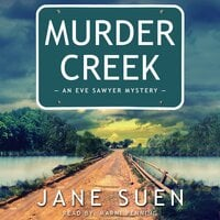 Murder Creek - Jane Suen
