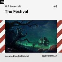 The Festival - H.P. Lovecraft