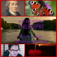 Kant and Modern Philosophy - J.-M. Kuczynski