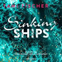 Sinking Ships - Tami Fischer