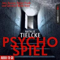 Psychospiel - Natalie Tielcke