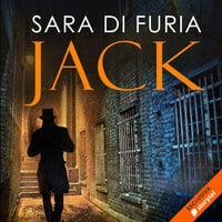 Jack - Sara Di Furia