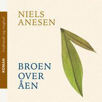 Broen over åen - Niels Anesen