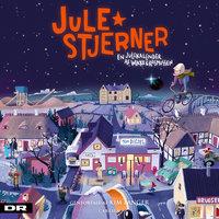 Julestjerner - Kim Langer