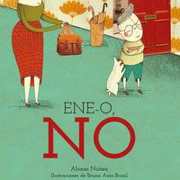 ENE-O, NO - Alonso Núñez
