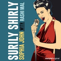 Surily Shirly - Sophia John