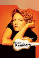 1000 & 1 Dag - Brigitte Kaandorp