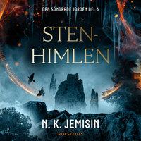 Stenhimlen - N.K. Jemisin