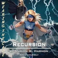 Recursion - Marion G. Harmon