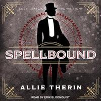 Spellbound - Allie Therin