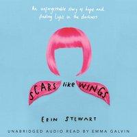 Scars Like Wings - Erin Stewart