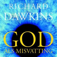 God als misvatting - Richard Dawkins