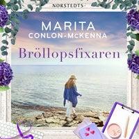 Bröllopsfixaren - Marita Conlon-McKenna