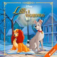 Lilli e il Vagabondo - Walt Disney